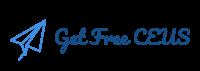 free online dietician